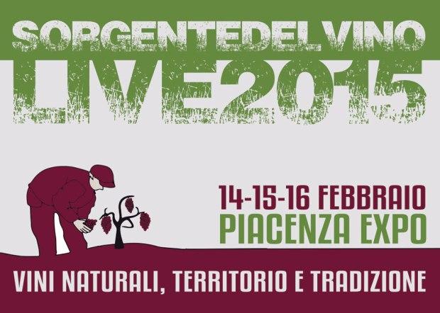 sorgentedelvinolive2015-cartolina-fronte