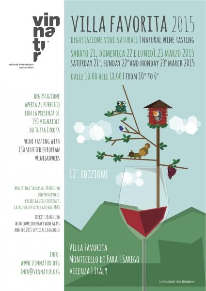 A4-Villa-Favorita-425x600