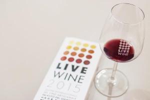 Live_Wine_basse_02