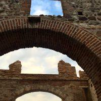 Vino in borgo - Castellaro Lagusello (MN)