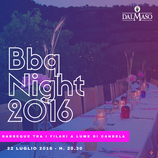 Bbq Night 1_logo