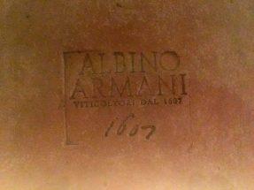 albinoarmani11