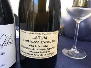 lambruscoapalazzo13