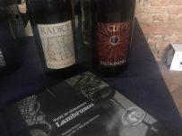 lambruscoapalazzo3