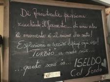 montecrocettaiseldomaule7