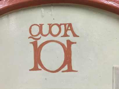 Quota101_8