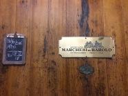 MarchesidiBarolo-(11)