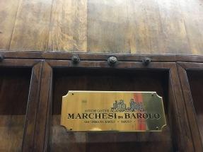 MarchesidiBarolo-(14)