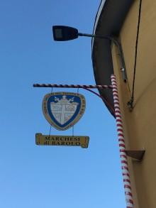 MarchesidiBarolo (2)