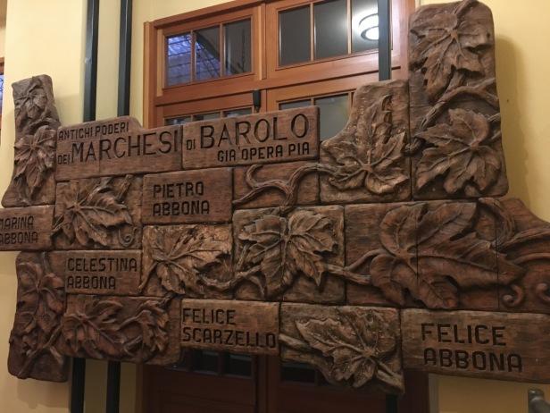MarchesidiBarolo-(21)