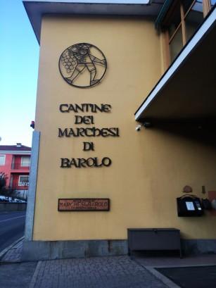 MarchesidiBarolo-(3)