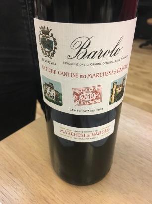 MarchesidiBarolo-(30)
