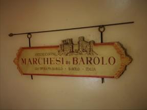MarchesidiBarolo-(6)