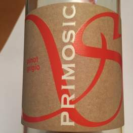 primosic20
