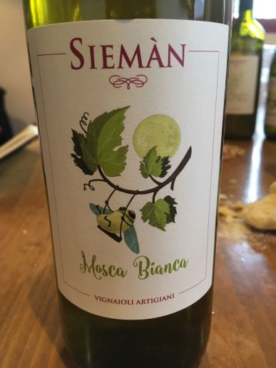 Sieman17