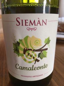 Sieman18
