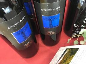 vinifera2
