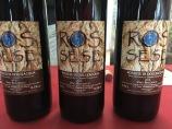 vinifera21