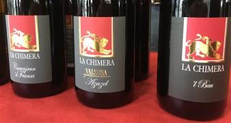 vinifera25