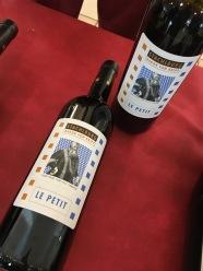 vinifera30