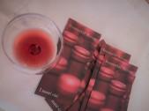 vinifera32