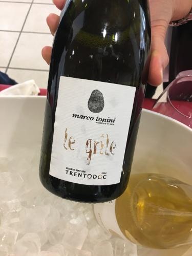 vinifera37
