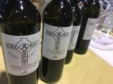 viniveri (1)