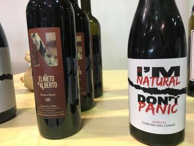 viniveri (11)