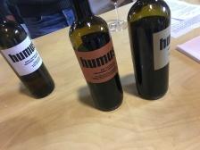 viniveri (2)