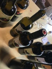 viniveri (3)