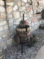 vinicio_bronzo (23)