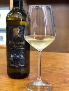 vinicio_bronzo (9)