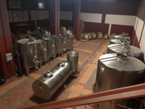 gentili vini bardolino - 17