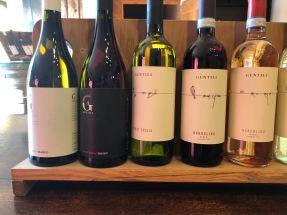 gentili vini bardolino - 20