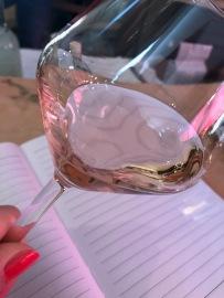 gentili vini bardolino - 21