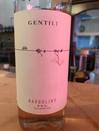 gentili vini bardolino - 22