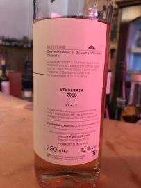 gentili vini bardolino - 23