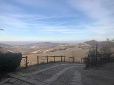 Stefanago Oltrepo Pavese - 2