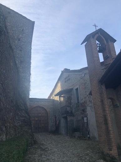 Stefanago Oltrepo Pavese - 3