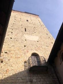 Stefanago Oltrepo Pavese - 4