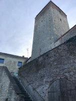 Stefanago Oltrepo Pavese - 7