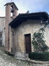 Stefanago Oltrepo Pavese - 8