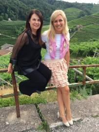 muller_thurgau_cembra (21)