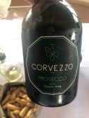 Corvezzo_Winery_0 (57)