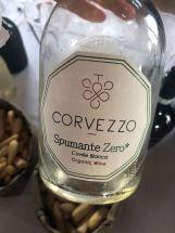 Corvezzo_Winery_0 (59)