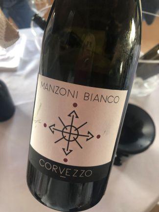 Corvezzo_Winery_0 (60)