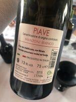 Corvezzo_Winery_0 (61)