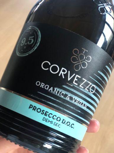 Corvezzo_Winery_0 (63)