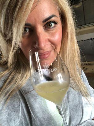 Corvezzo_Winery_aurora e il mosto (33)