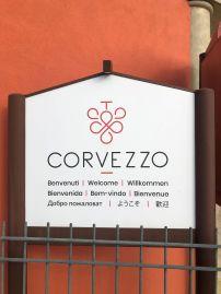 Corvezzo_Winery_Benvenuti (2)
